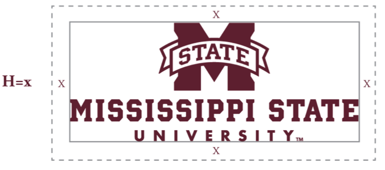 office of public affairs mississippi state university
