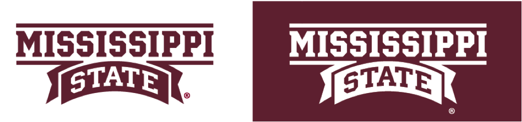 mississippi state jewish dating site Day, date, holiday, comments monday, 2018-01-01 january 01, new year's  day monday, 2018-01-15 january 15, robert e lee's birthday, alabama,.